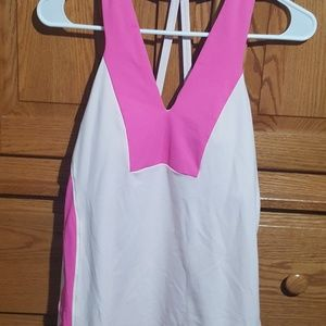 lululemon athletica Tops - Lululemon tank top (10)